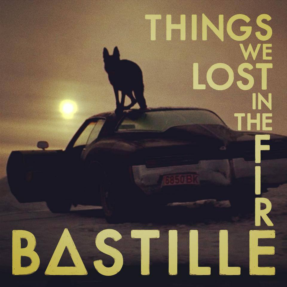 bastille_things_we_lost_in_the_fire_cover